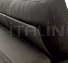 Модульный диван Loman фабрика Ditre Italia
