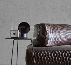 Модульный диван Sanders air фабрика Ditre Italia
