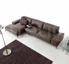 Модульный диван Shade фабрика Ditre Italia