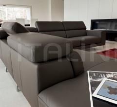 Модульный диван Anderson фабрика Ditre Italia
