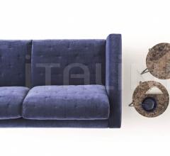 Диван-кровать Eclectico фабрика Ditre Italia