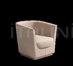 Кресло 0852 THEA фабрика Antonelli Moravio