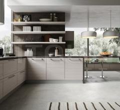 Кухня Zoe Modena фабрика Ar Tre
