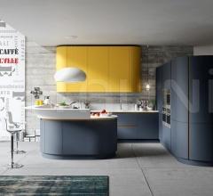 Кухня Progetto Miami фабрика Ar Tre
