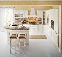 Кухня Atena 02 фабрика Ar Tre