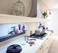 Кухня Greta 01 фабрика Ar Tre