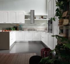 Кухня Olimpia Arezzo фабрика Ar Tre