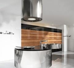 Кухня House Organic 02 фабрика Ar Tre