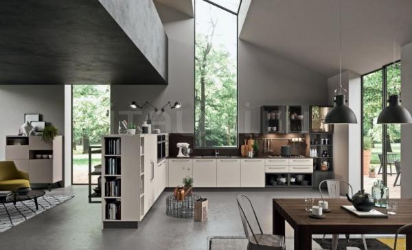 Кухня ZEN_02