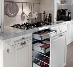 Кухня Pegaso 01 фабрика Astra
