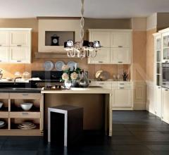 Кухня California 02 фабрика Astra