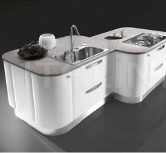 Кухня Venere 03 фабрика Astra