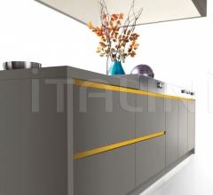 Кухня K18 System 01 фабрика Astra