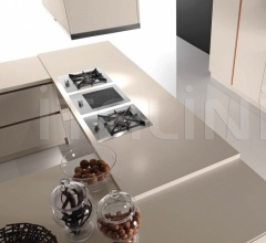 Кухня K18 System 02 фабрика Astra