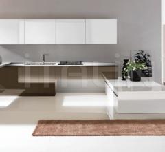 Кухня K18 System 03 фабрика Astra