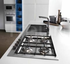 Кухня K18 System 05 фабрика Astra