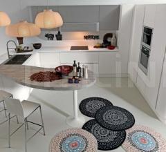 Кухня Sp 22 01 фабрика Astra