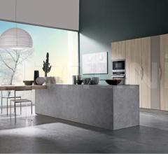 Кухня Sp 22 03 фабрика Astra