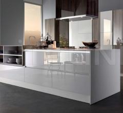 Кухня Sp 22 05 фабрика Astra