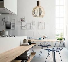 Кухня XXLI фабрика Astra