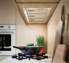 Кухня XXLIII фабрика Astra