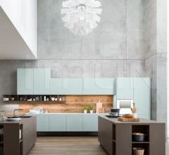 Кухня XXLV фабрика Astra