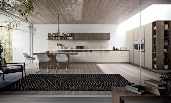 Кухня XXLVII
