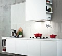 Кухня XXLIX фабрика Astra