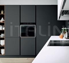 Кухня XXLX фабрика Astra