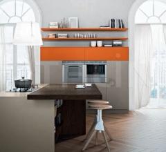 Кухня XXLXI фабрика Astra