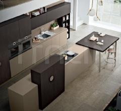 Кухня XXLXII фабрика Astra