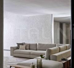Модульный диван Urban фабрика Ditre Italia