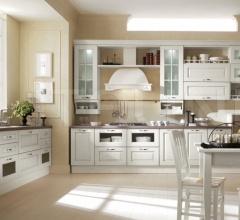 Кухня Elena фабрика Cucinesse