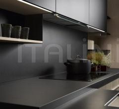 Кухня Skin 01 фабрика Miton Cucine