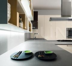 Кухня Nevi фабрика Miton Cucine