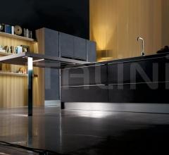 Кухня MT 210 фабрика Miton Cucine
