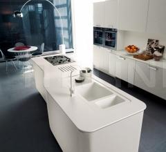Кухня MT 701 S фабрика Miton Cucine