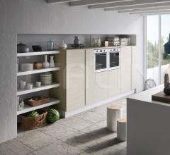 Кухня Joy 01 фабрика Gicinque Cucine