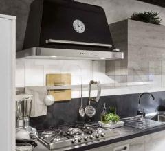 Кухня Oslo 03 фабрика Gicinque Cucine