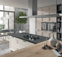 Кухня Angel 01 фабрика Cucinesse