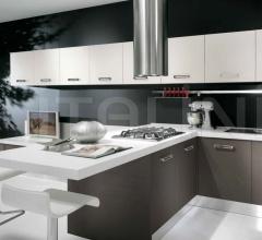 Кухня Mix 01 фабрика Cucinesse