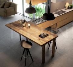 Кухня Cortina 03 фабрика Biefbi
