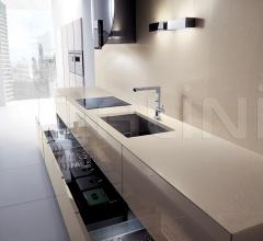 Кухня Murano 01 фабрика Biefbi