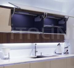Кухня Murano 03 фабрика Biefbi