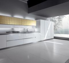 Кухня Venezia 02 фабрика Biefbi