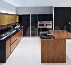 Кухня Venezia 01 фабрика Biefbi