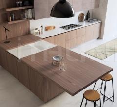 Кухня BK System 90 фабрика Biefbi