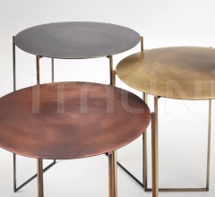 Столик BAND фабрика De Castelli