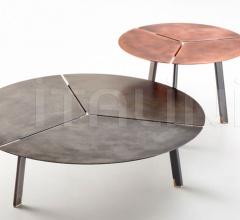Кофейный столик PLACAS фабрика De Castelli
