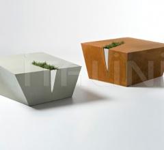 Журнальный столик KATA фабрика De Castelli